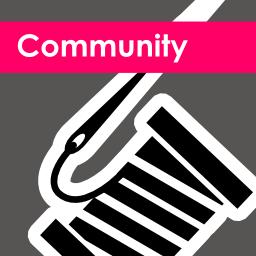Serilog.Formatting.Compact icon