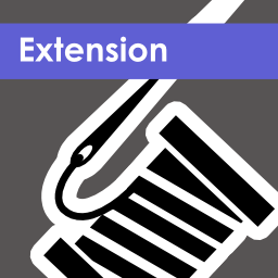 Serilog.Extensions.Logging.File icon